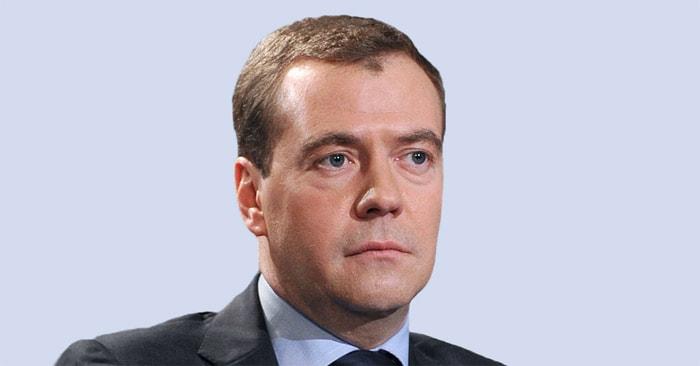 Biografiya-Medvedeva-1