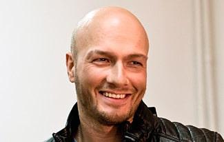 Никита Панфилов