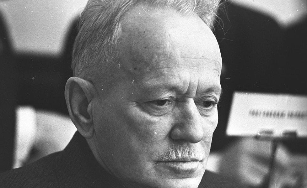 Biografiya-SHolohova