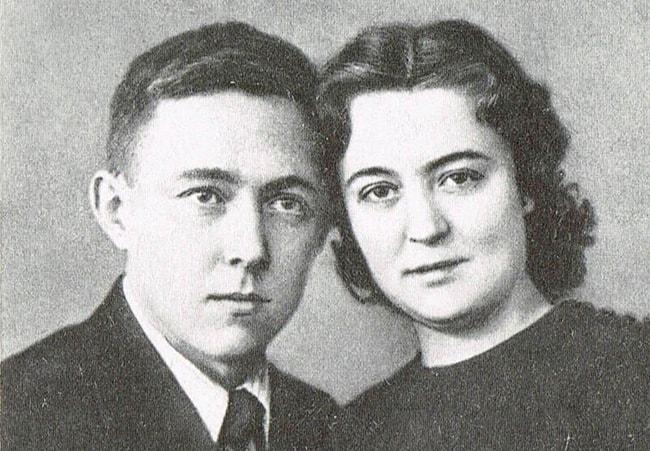 Biografiya-Solzhenitsyina-6