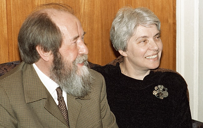 Biografiya-Solzhenitsyina-7