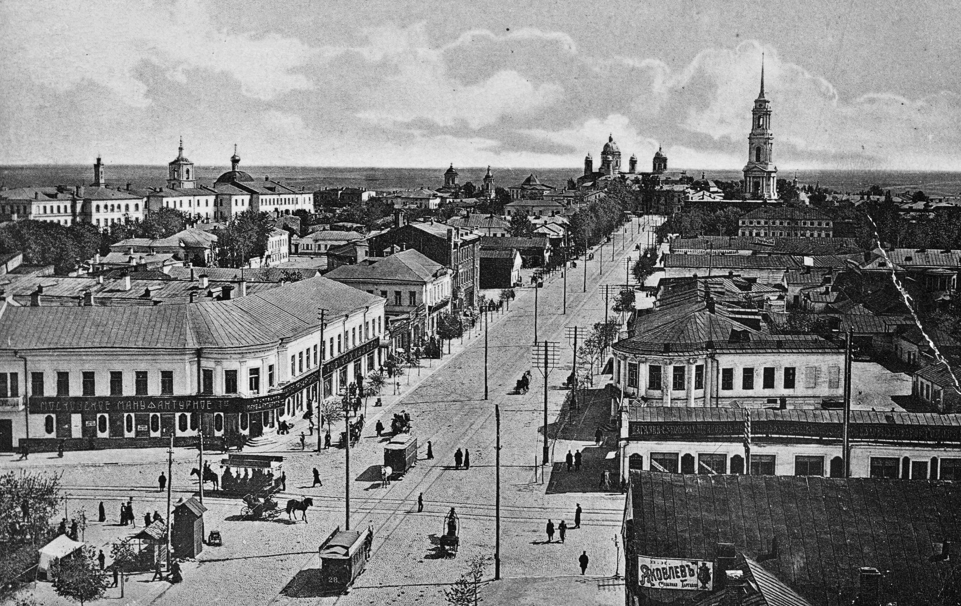 Biografiya-YAkovleva-5