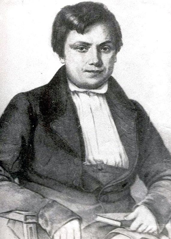 Biografiya-YAzykova-interesnyefakty.org-3