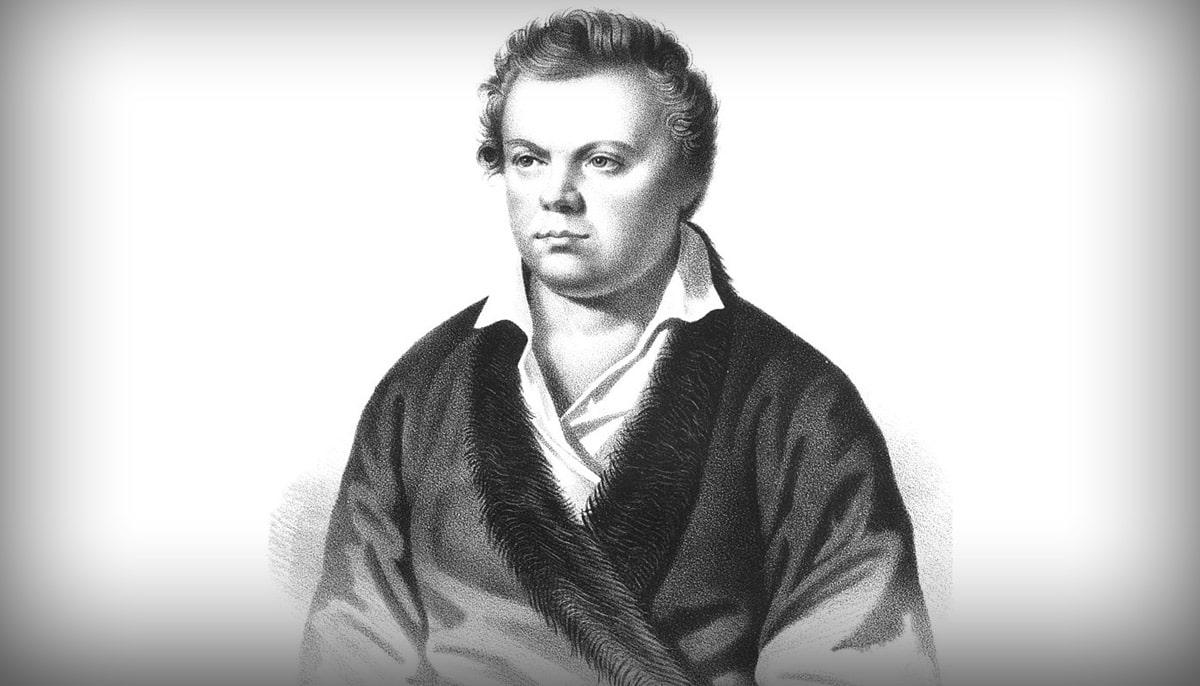 Biografiya-YAzykova