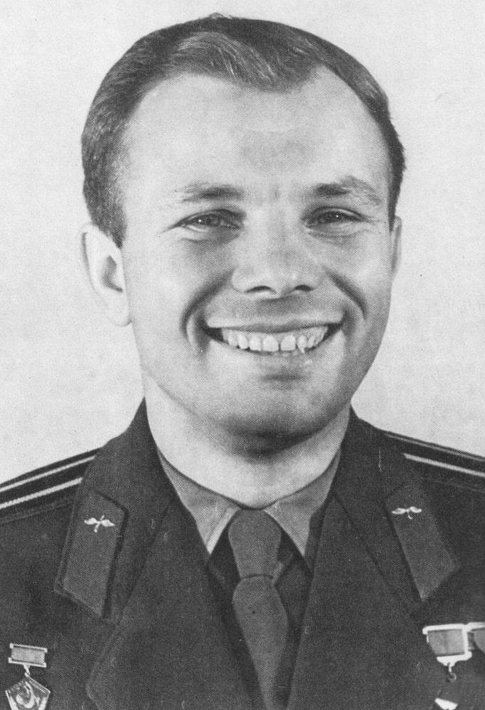 Biografiya-YUriya-Gagarina-1