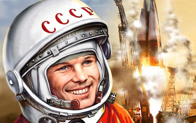 Biografiya-YUriya-Gagarina-2