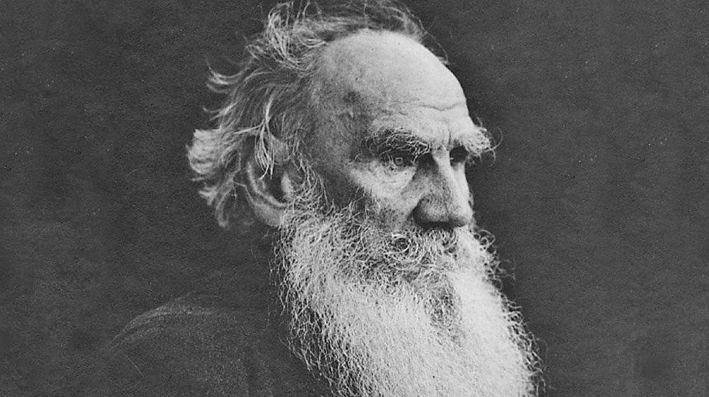 Biografiya-portret-Tolstogo