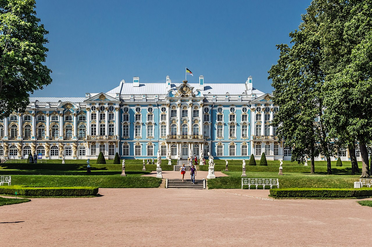 Bolshoy-Ekaterininskiy-dvorets