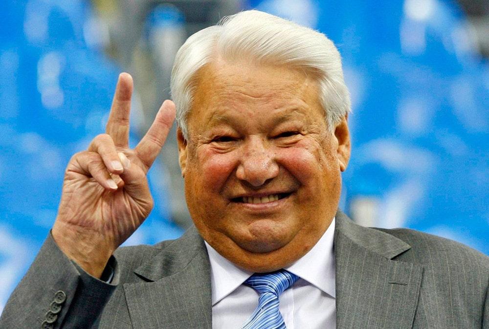 Boris-Eltsin-interesnyefakty.org-1