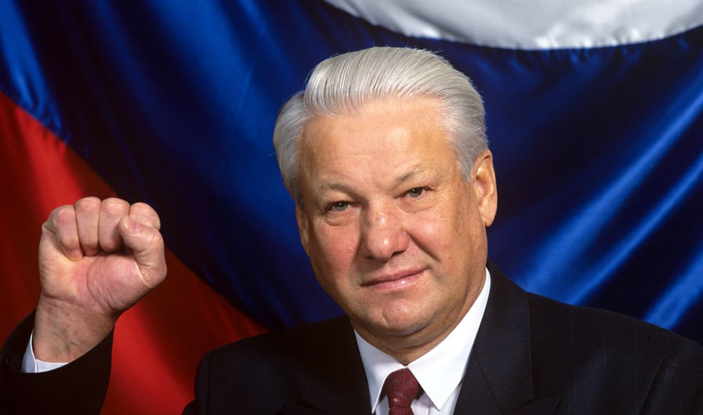Boris-Eltsin-interesnyefakty.org-2
