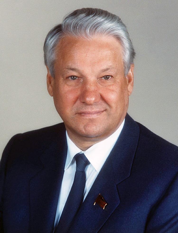 Boris-Eltsin-interesnyefakty.org-4