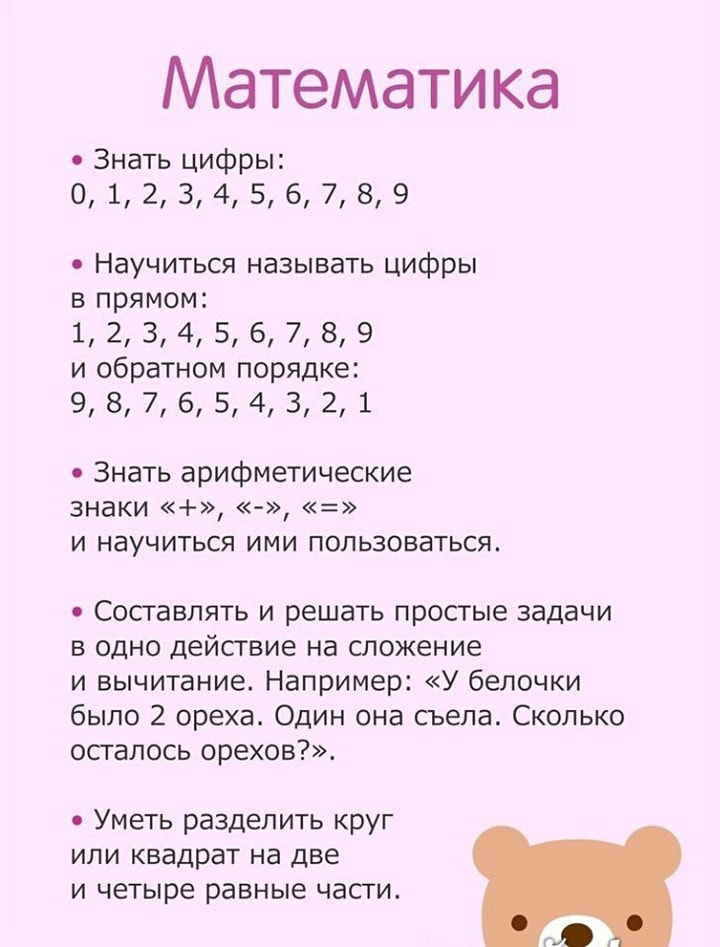 CHemu-sleduet-nauchit-rebenka-k-6-godam-3