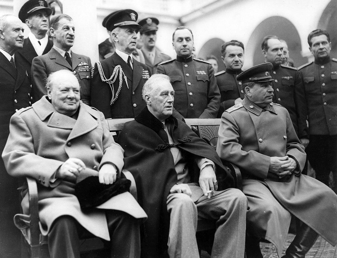 CHerchill-Ruzvelt-Stalin