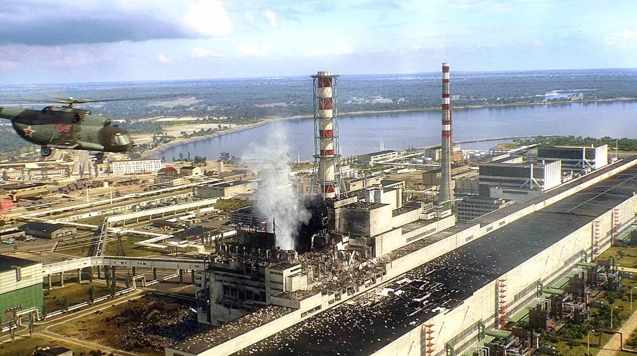 CHernobyilskaya-avariya-2