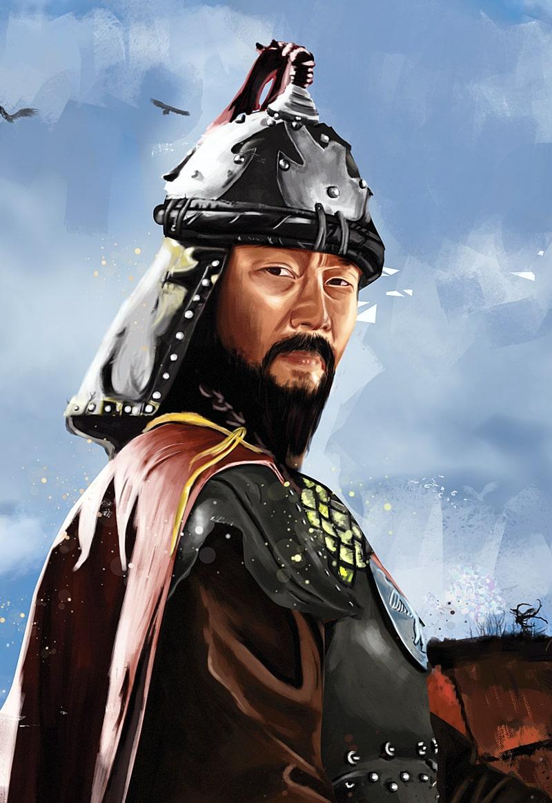 CHingishan-interesnyefakty.org-1