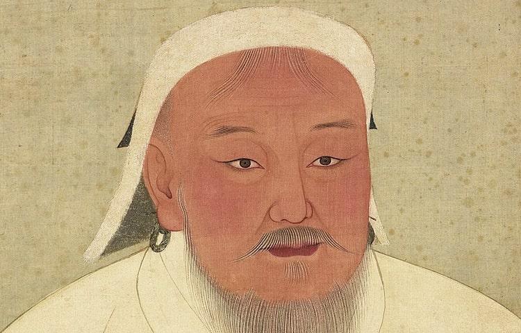 CHingishan-interesnyefakty.org-2