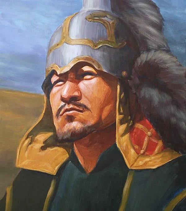 CHingishan-interesnyefakty.org-4