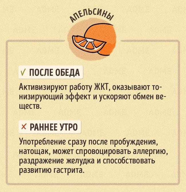 CHto-est-v-raznoe-vremya-dnya-4
