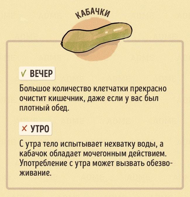 CHto-est-v-raznoe-vremya-dnya-7