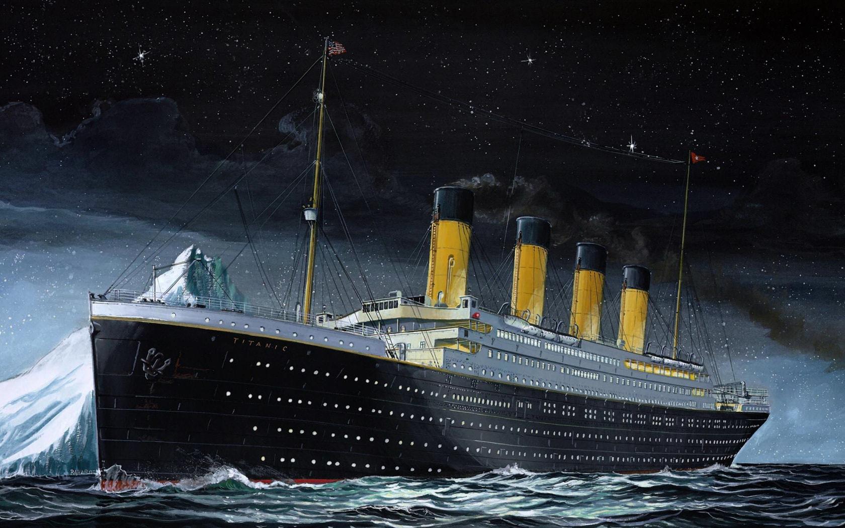 CHto-nuzhno-znat-o-predskazanii-gibeli-Titanika