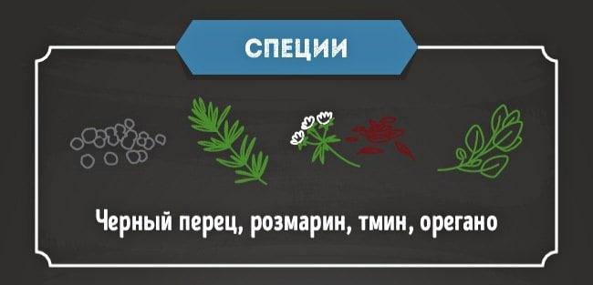 CHto-prigotovit-iz-govyadinyi-7