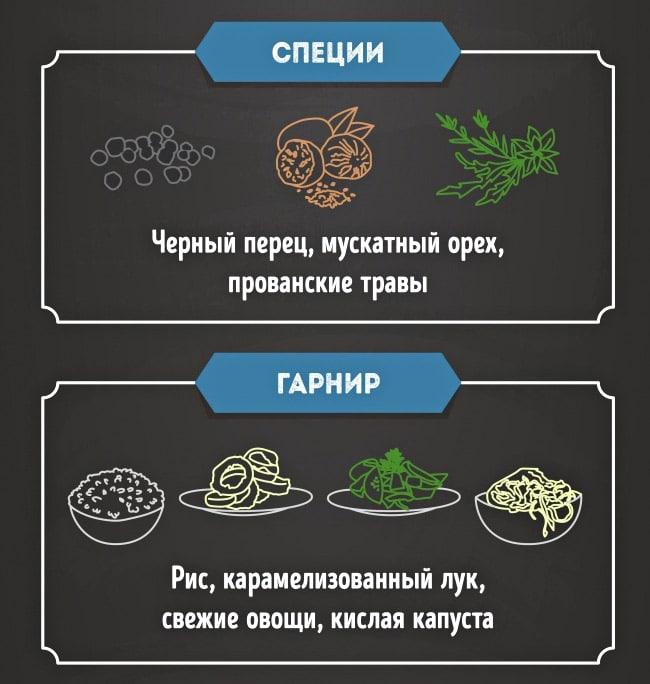 CHto-prigotovit-iz-svininyi-6
