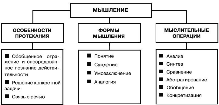 CHto-takoe-myishlenie-interesnyefakty.org