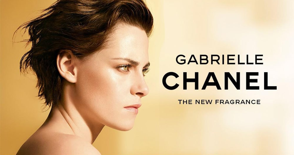 Chanel-Gabrielle-Populyarnye-Aromaty