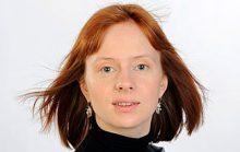 Дарья Белоусова