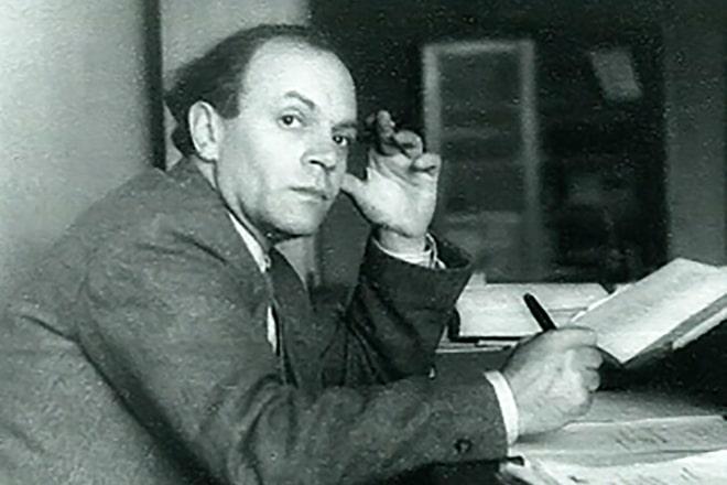 David-Samoylov-5