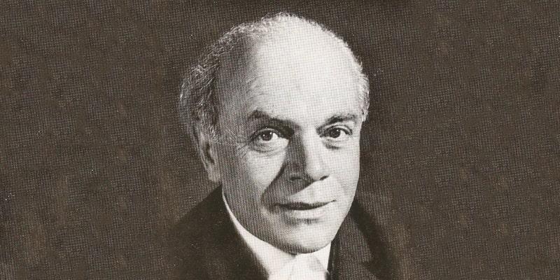 David-Samoylov