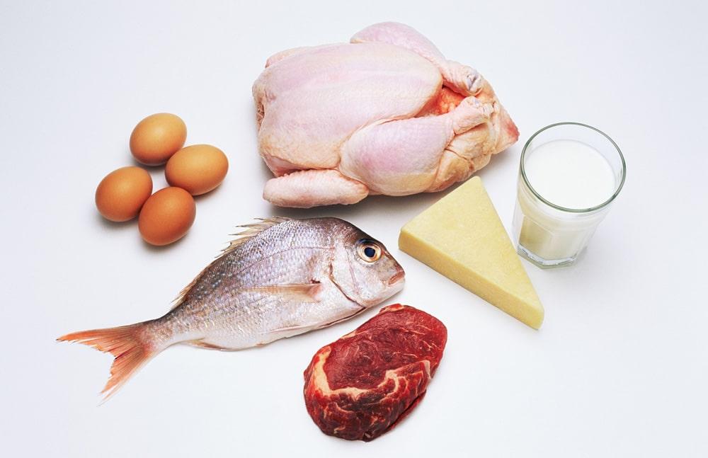 Dieta-pri-sushke