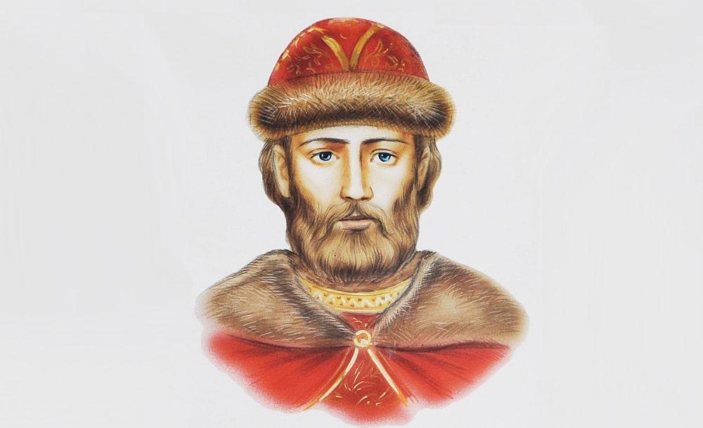 Dmitrij-Donskoj