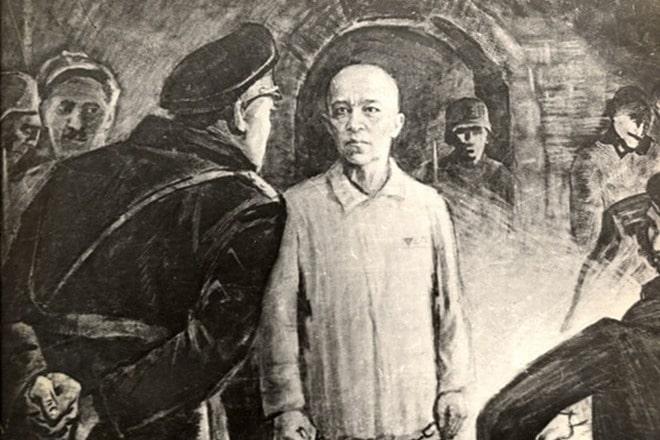 Dmitrij-Karbyshev-na-doprose