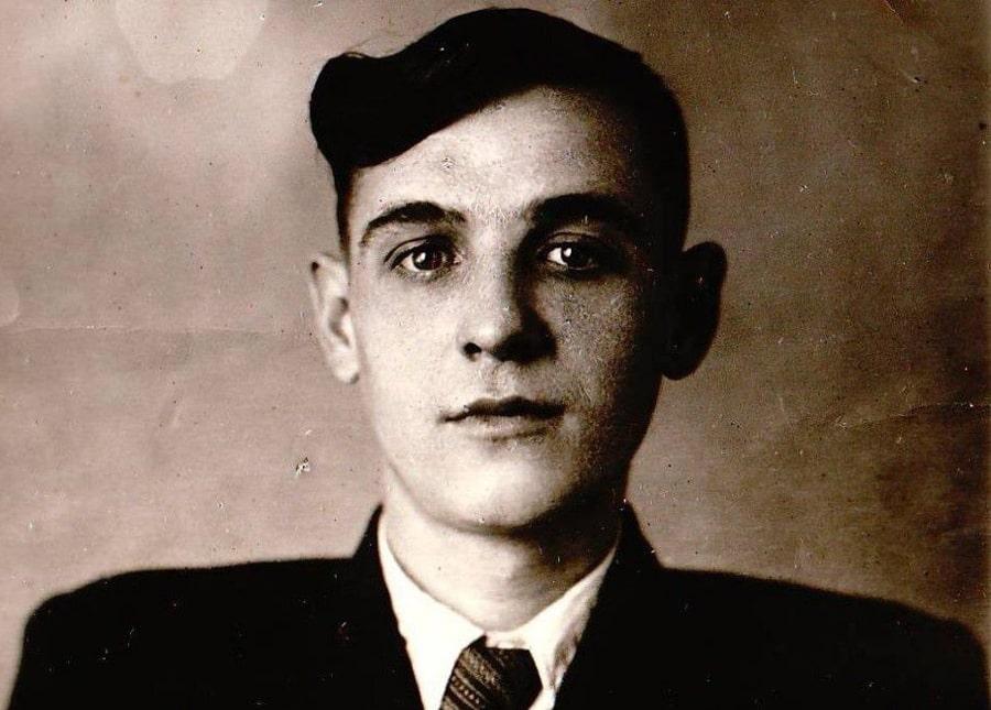 Dmitrij-Karbyshev-v-molodosti