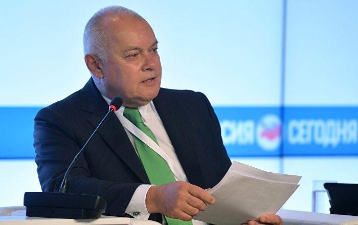 Dmitrij-Kiselev-1
