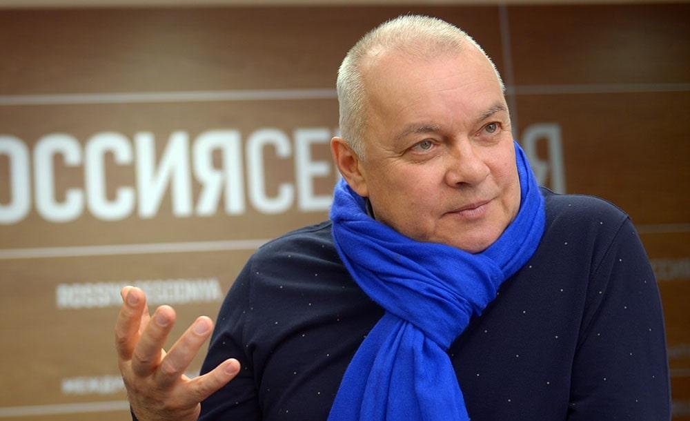 Dmitrij-Kiselev-2