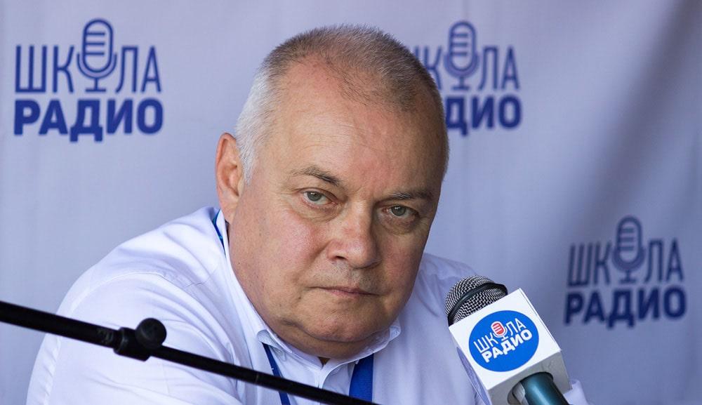 Dmitrij-Kiselev-5