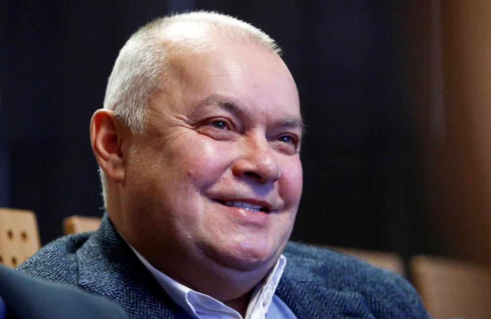 Dmitrij-Kiselev-6
