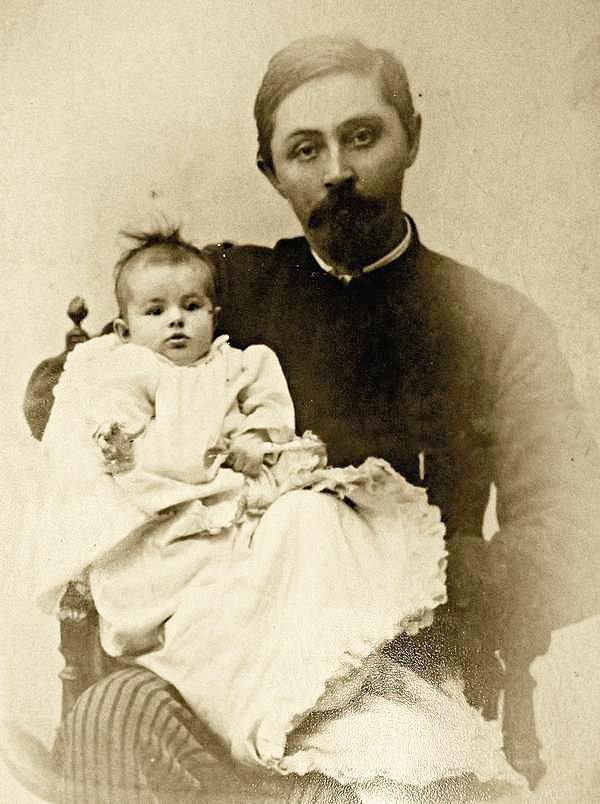 Dmitrij-Mamin-Sibiryak