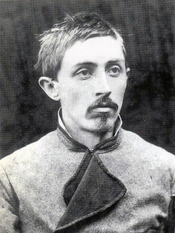 Dmitrij-Mamin-Sibiryak-v-molodosti