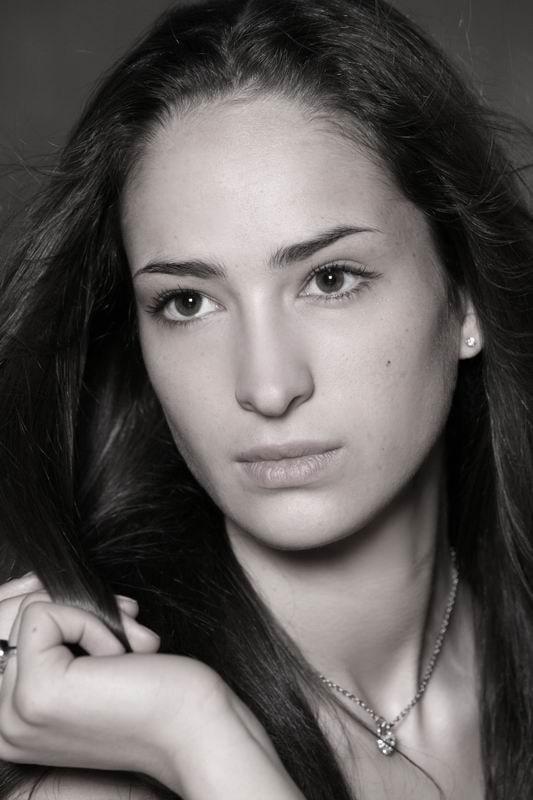 Doch-Tatyanyi-Vasilevoy-Elizaveta-Martirosyan