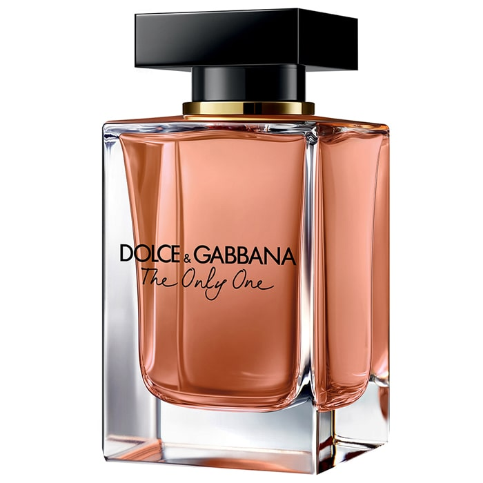 DolceGabbana-The-Only-One-Populyarnye-Aromaty