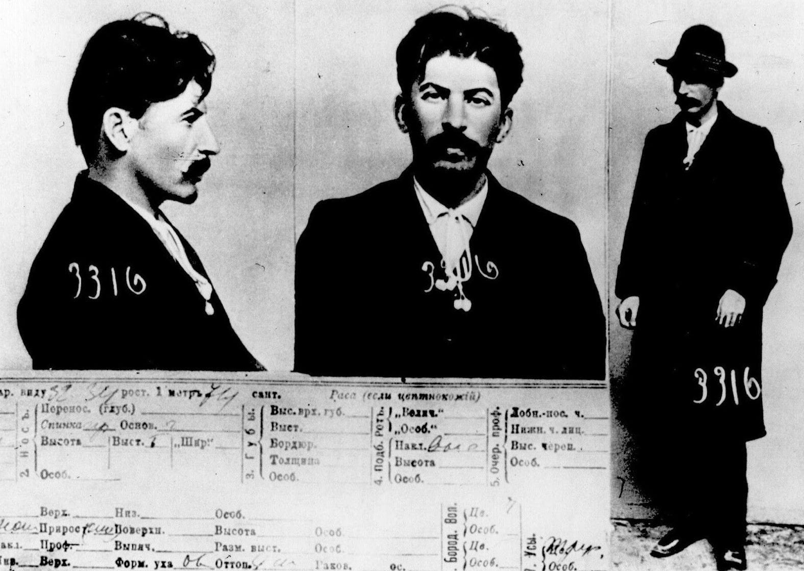 Dose-tsarskoy-sekretnoy-politsii-na-Iosifa-Stalina
