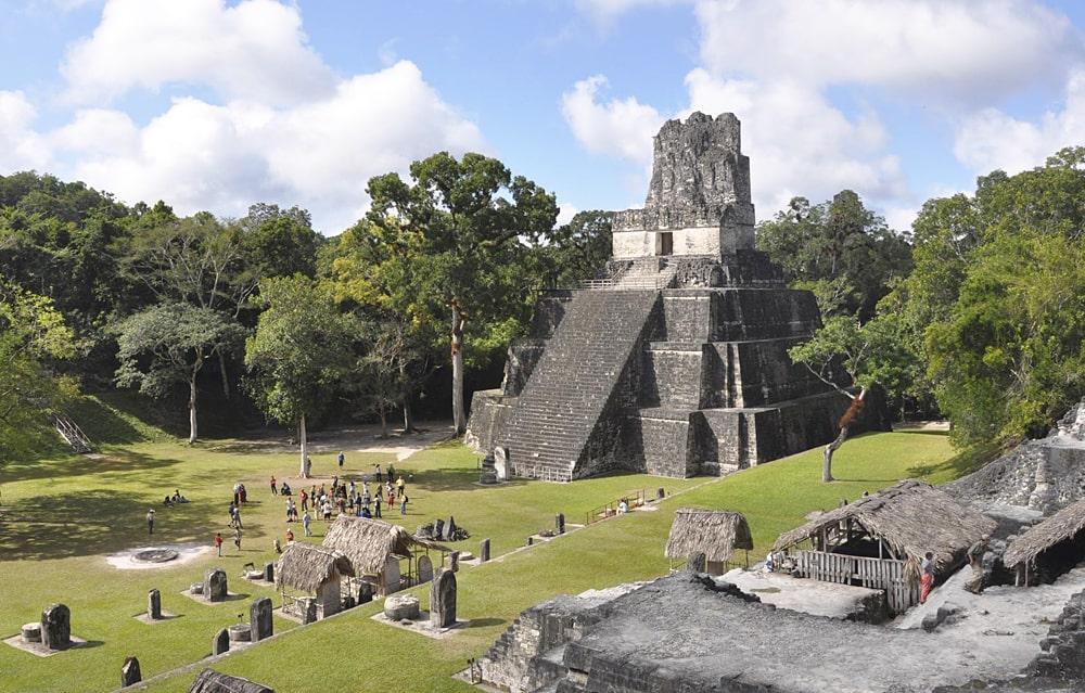 Drevnij-hram-majya