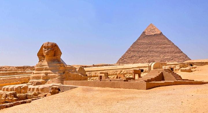 Drevnyaya-tsivilizatsiya-Egipta