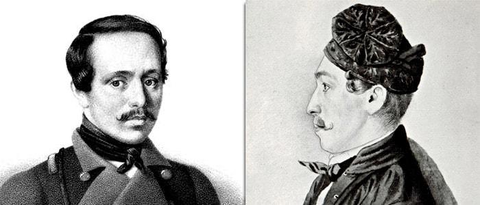 Due`l-Lermontova-s-Martyinovyim