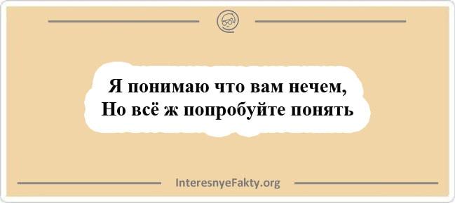 Dvustishiya-11