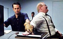 Эксперимент Милгрэма: подчинение авторитету