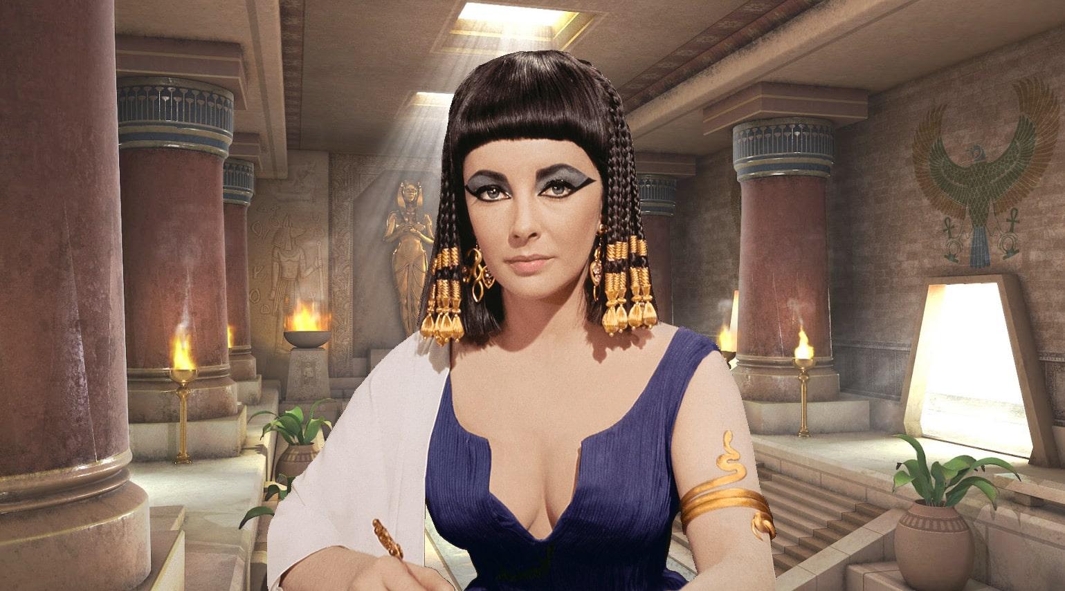 E`lizabet-Teylor-v-roli-Kleopatryi-1